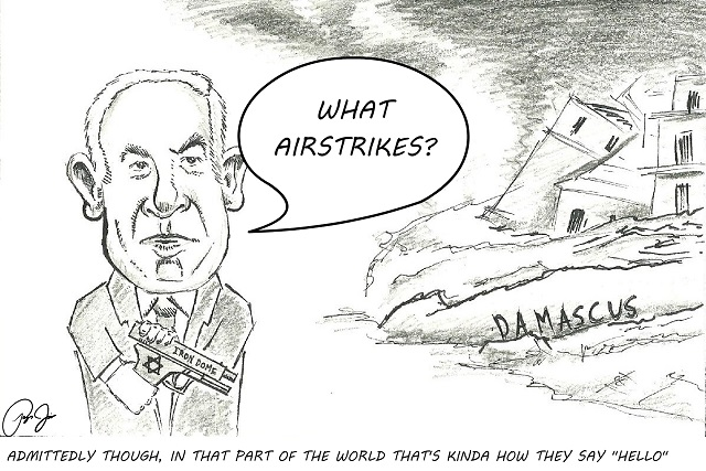 5-6-2013 Editorial Cartoon 1